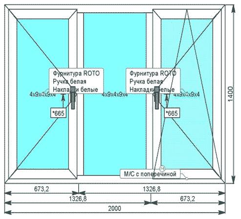 ѕластиковые окна в коломне цены и отзывы